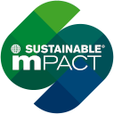 Sustainable mPact™